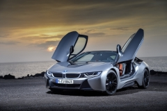bmw-i8-coupe_