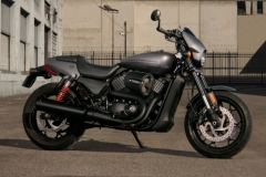 17-hd-street-rod-1-large