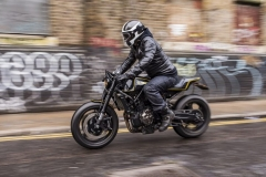 2017_YAM_XSR700RoughCrafts_EU_CUSTOM_ACT_002-1-1-750x480