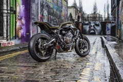 2017_YAM_XSR700RoughCrafts_EU_CUSTOM_STAT_001-1-750x480
