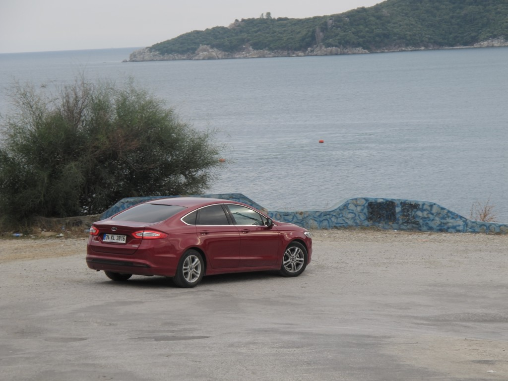 Ford Mondeo_1