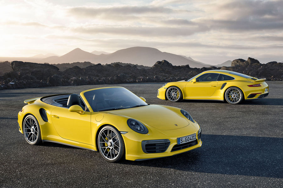 Porsche-911-Turbo-Facelift.2