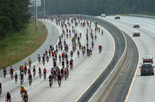 riding-400s-highway