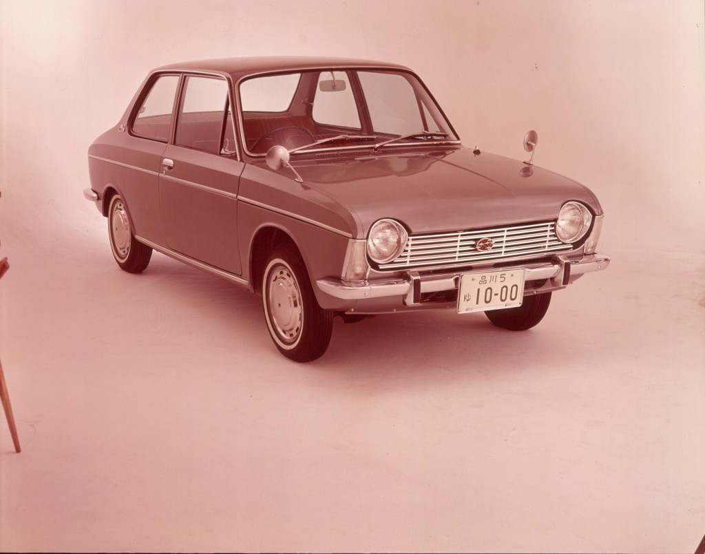 1462968511_Subaru_1000_1966_Boxer_50th
