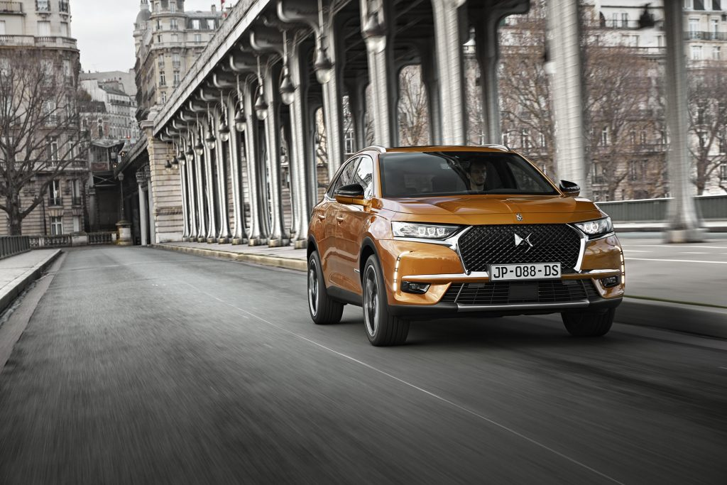 1488550113_DS_7_Crossback__2_