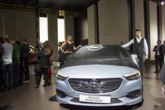 Opel Insignia Grand Sport_1