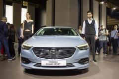 Opel Insignia Grand Sport_2