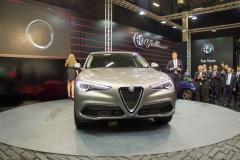 Alfa Romeo Stelvio_2