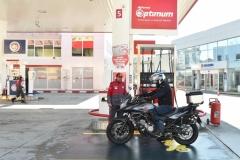 Aytemiz_Motorcu_Dostu_Istasyon (6)